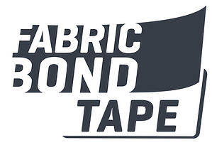 Fabric-Bond_logo