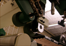 Retire la cubierta del extractor y suelde