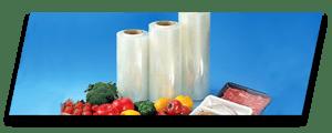 폴리 염화 비닐 이미지