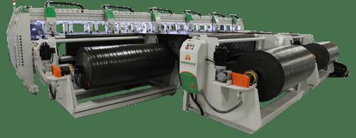 moduline-automatedprodcution-tarpsandcovers-bang-3