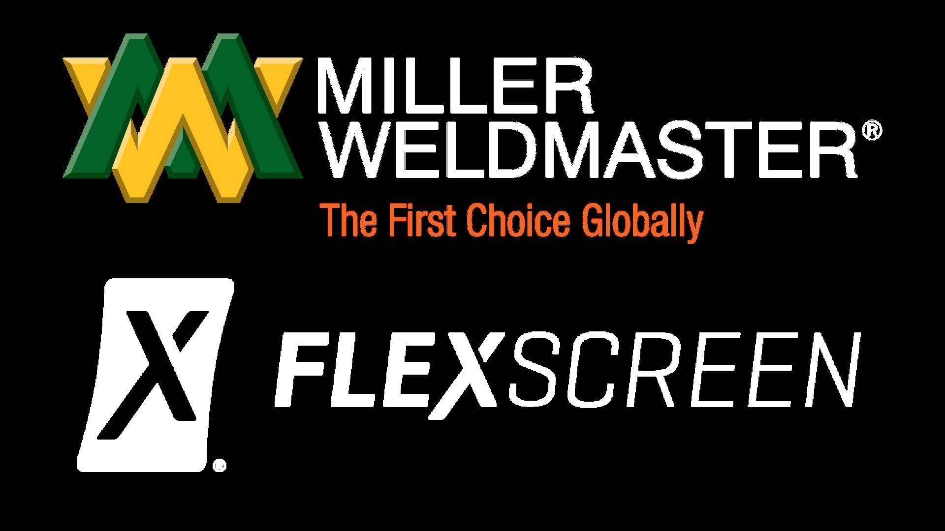 Banner FS & MW