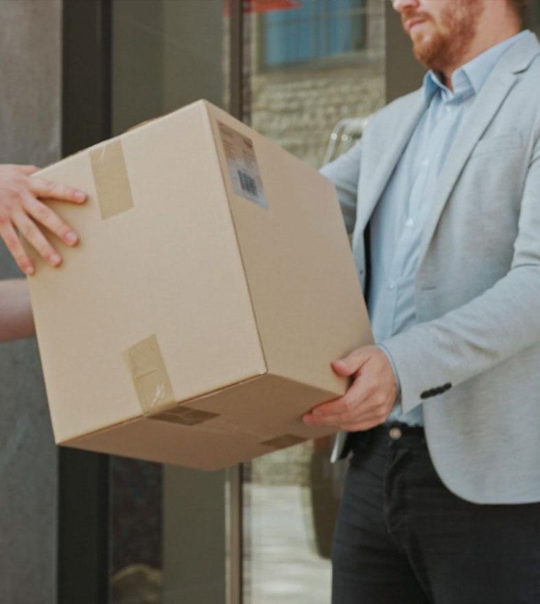 Handout-Out-Box