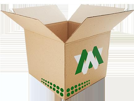 MW-Box