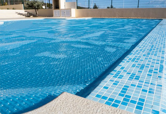 Pool-Cover02
