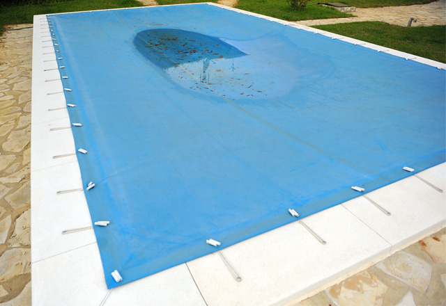 Pool-Cover05