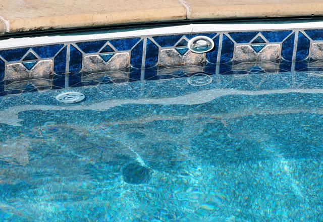 Pool-Liner02
