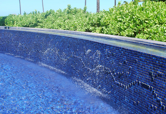 Pool-Liner05