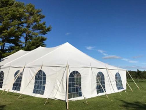 American Tent2