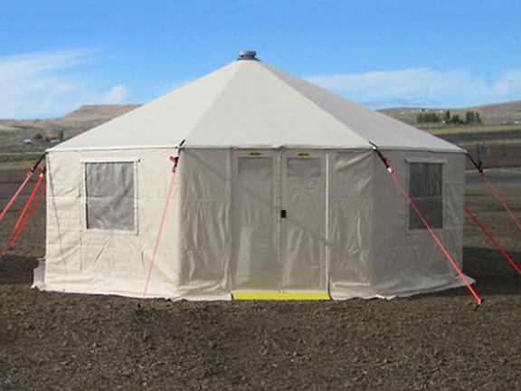 Western Shelter3