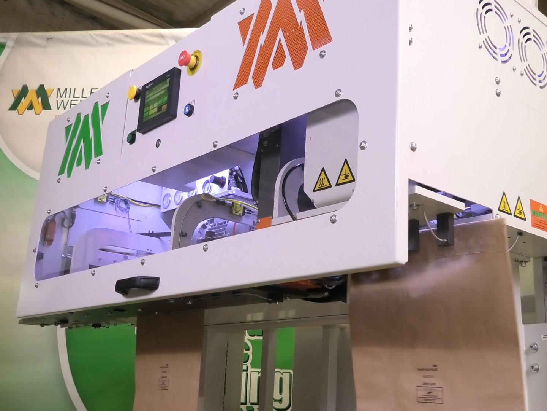 ps150-bag-machine