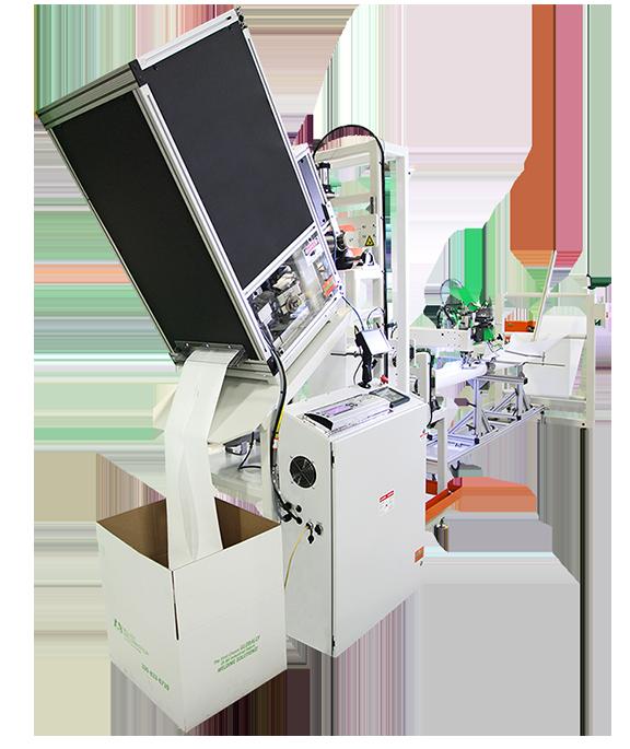 Filter Ulrasonic Cutter-2