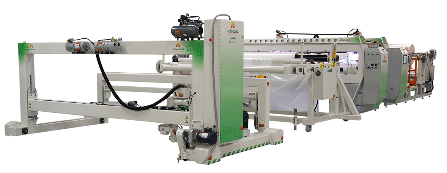 Moduline for Agricultural Curtains-2