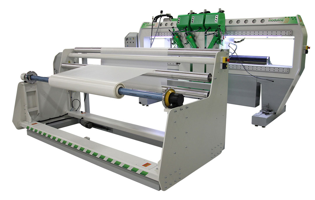 Moduline for Agricultural Curtains-4