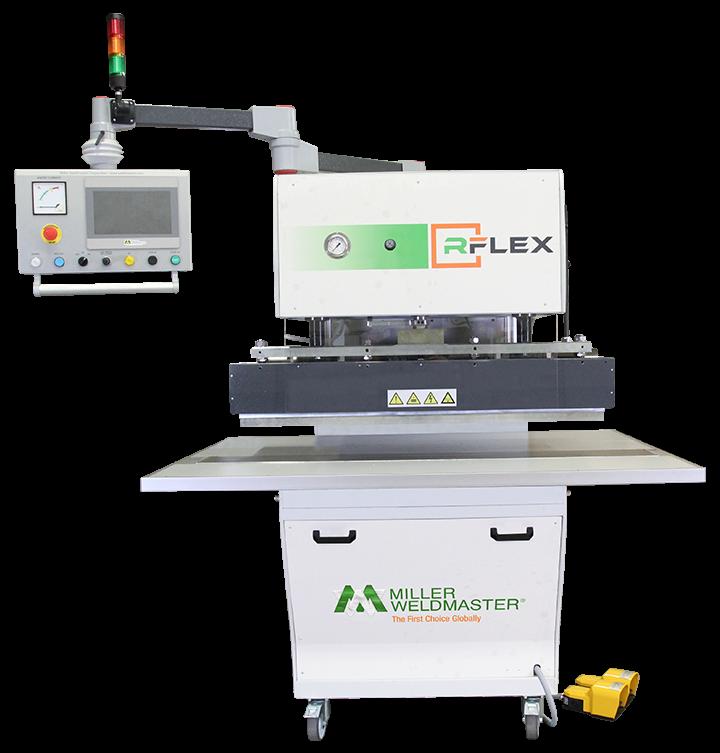 RFlex 2