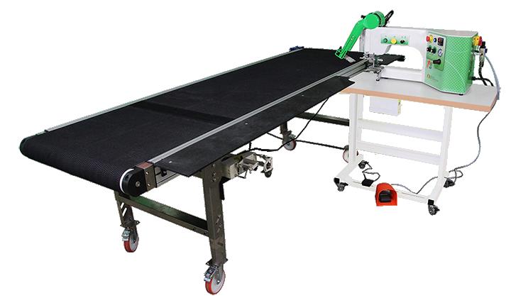 T3-Extreme-Conveyor-1